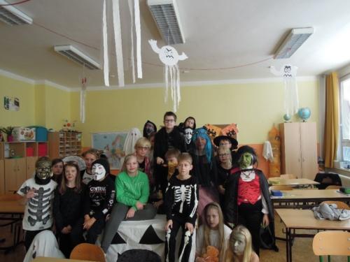 Halloweenské dopoledne f05