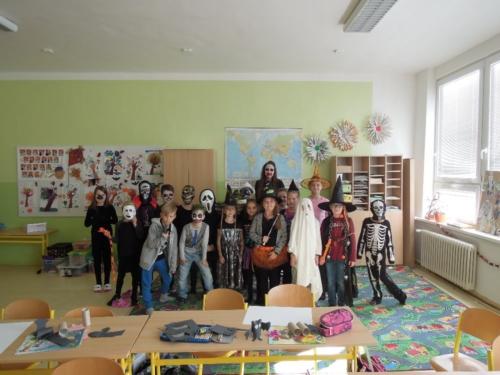 Halloweenské dopoledne f06