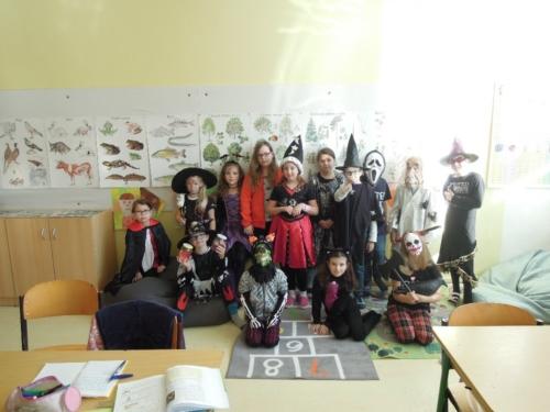 Halloweenské dopoledne f10