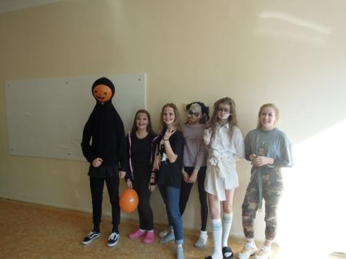 Halloweenské dopoledne f12
