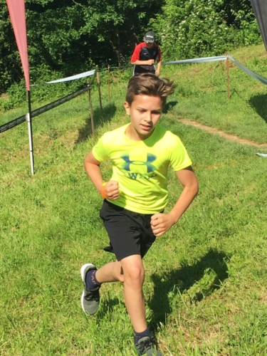 Běh Děti pomáhají dětem f01
