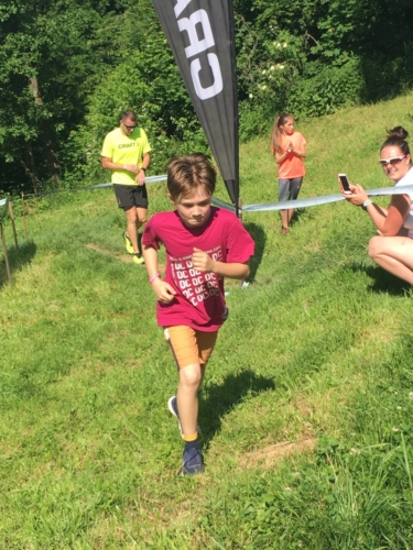 Běh Děti pomáhají dětem f02