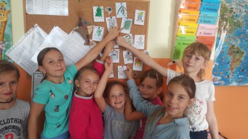 Projekt Domestos pro školy f02